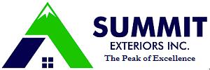Summit Exteriors Inc.